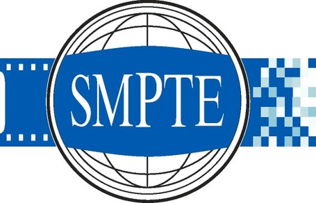 SMPTE Newswatch: DRM Drama | Video Breakthroughs | Scoop.it
