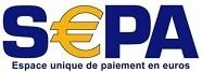 J-350 ! La norme de virement bancaire SEPA sera obligatoire le 1er fév. 2014 : préparez-vous maintenant ! | Gestion administrative | Scoop.it