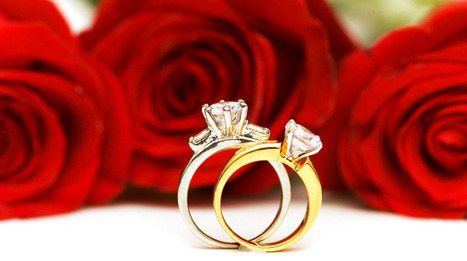 Valentine's Day Proposals: Pre-Wedding Discussion Should Include Insurance Needs   Homeowners Insurance California 101   Scoop.it