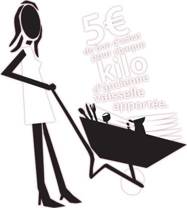 Opération Videz vos placards : du 27 avril au 19 mai 2012 | Artisans et Commerçants se rebellent ! | Scoop.it