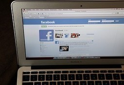 Taking Care Of Business: Social Media Will Transform Customer Service - Forbes   Customer Service Rocks!   Scoop.it