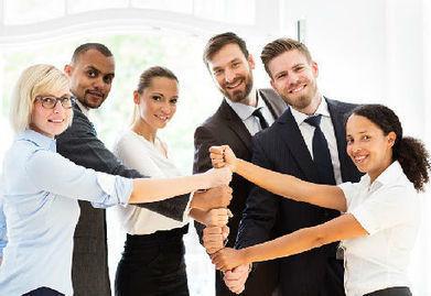 Pourquoi est-il essentiel de créer une culture d'entreprise ? | Entreprendre | Scoop.it