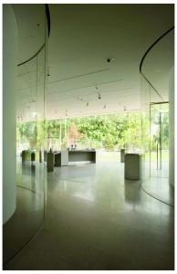 博物館建築驚奇(下) | ㄇㄞˋ點子靈感創意誌 | 建築 | Scoop.it