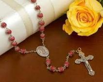 Október a modlitba ruženca | Viera | Scoop.it