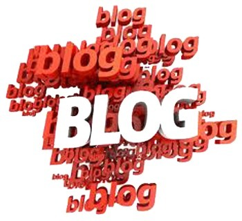 2012: The Year of the Blog ?« @sysomos | Online-Communities | Scoop.it