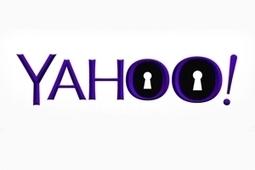 Pour lutter contre la NSA, Yahoo! va chiffrer ses communications | TIC | Scoop.it