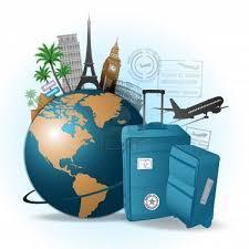 TRİPLESHOPPİNG: Travel | tripleshopping | Scoop.it