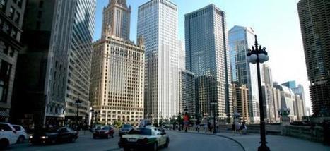 Chicago: la police utilise les réseaux sociaux pour repérer les délinquants - Yahoo Actualités France (News Actu) | Community Management et Curation | Scoop.it