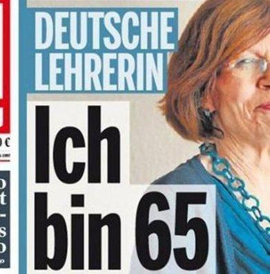 #Insolite: Une femme de 65 ans accouche de quadruplés ! #RTL - Cotentin webradio actu buzz jeux video musique electro  webradio en live ! | cotentin webradio Buzz,peoples,news ! | Scoop.it