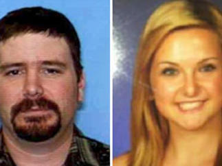Teen found safe in Idaho; alleged abductor killed | Parental Responsibility | Scoop.it