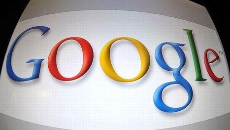 Google supprime son service de recherche par SMS - Le Figaro - Le Figaro | Les dernières news en matière de référencement | Scoop.it