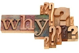 Are You Creating Purposeful Content?   Social Media, SEO, Mobile, Digital Marketing   Scoop.it