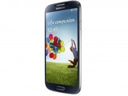 Samsung Galaxy S4 Software Features For The Users   Mobile Phones   Scoop.it