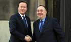 Boundary changes for devo max: the Tory-SNP deal that may reshape the UK | YES for an Independent Scotland | Scoop.it