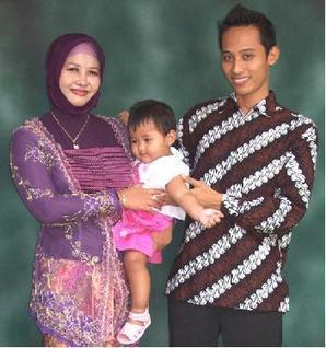 Undangan dan Souvenir Pernikahan Murah | Lakeisha Souvenir | sigithermawan goblog | Scoop.it