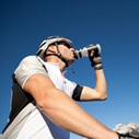 4 Nutrition Secrets for Your First Century Ride   SportActive Cycling tips   Scoop.it