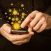 Millennials Driving Future of Mobile Payments and Digital Currency | Marketing & Technology | Scoop.it
