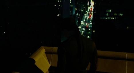 Netflix: Daredevil castagne sec dans son nouveau trailer | MoviesSeries | Scoop.it