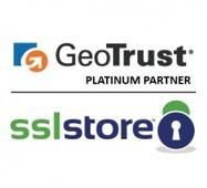 Grab the Discount on GeoTrust EV SSL | SSL Certificates Providers | Scoop.it