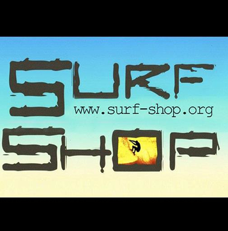 How To Put Fins In Your Surfboard | Surf Shop and Surf Culture | Scoop.it