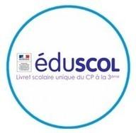 IEN St Gervais / Pays du Mont-Blanc - Le livret scolaire unique : ressources   Ressources Ecole   Scoop.it