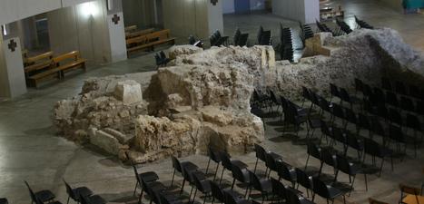 santuario della Madonna delle Lacrime di Siracusa | Viaggi e vacanze in Sicilia | Scoop.it
