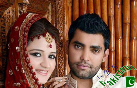 Cricketer Umar Akmal In Another Legal Controversy | Latest Fashion Trends Updates | Scoop.it