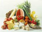 اطعمة تحرق الدهون لرجيم ناجح و سريع ~ اسرار الجمال و الاناقة | اسرار الجمال و الاناقة | Scoop.it