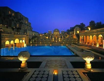 Highly Sophisticated Comfortable and Lavish Beauty of Agra Hotel by Jitendra Kumar | Taj Mahal Tours India | Scoop.it