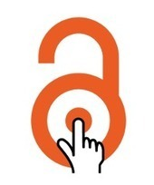 Thé Open Data Button is in the making | Open Access to Scholarly Publishing | Scoop.it