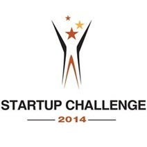 Monterey Bay Regional Business Plan Competition Becomes the Startup ... - PR Web (press release) | Business Plan Competitions | Scoop.it