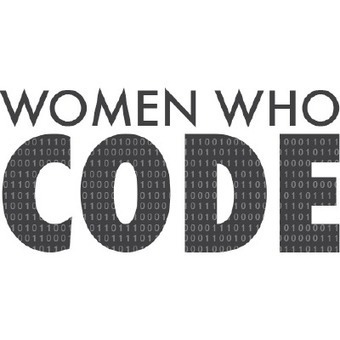 Guides and Resources to Learn 'How to Code' | Best | Scoop.it