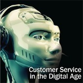 The 10-Step Digital Customer Service Manifesto | Designing  services | Scoop.it