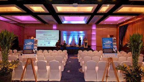 New Product Launching Event Management Kerala | Brand Activation Event Organiser Thrissur | Wedding Event Management In Thrissur | Scoop.it
