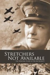 AuthorHouse Author Blogs | John Rickett--One of Kirkus' Best | AuthorHouse Author Testimonials | Scoop.it