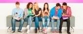 ¿Las redes sociales lo están cambiando todo? Cinco tendencias | Edumorfosis.it | Scoop.it