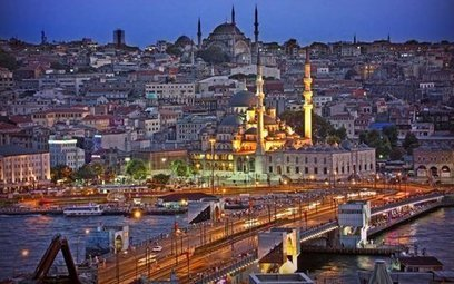 Istanbul Flight Deals -->> Prices from £80. Limited Period offer   Compare Cheap Flight Tickets   Scoop.it