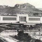 Η ίδρυση και οι περιπέτειες του Εθνικού Αρχαιολογικού Μουσείου   Ιστορία, Αρχαιολογία   Scoop.it