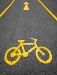 Les vacances à vélo, une tendance qui se confirme | Balades, randonnées, activités de pleine nature | Scoop.it