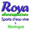 Roya Evasion