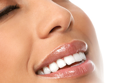 Get Your Shiny White Teeth Back With The Help of Teeth WhiteningProcedures   Draper Dentist   Scoop.it
