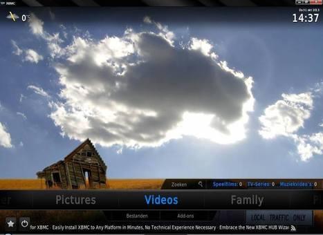 Filmskijkenzonderdownloaden | Online Films Kijken | Scoop.it