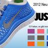 Billiga Nike Free