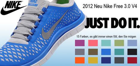 Billiga Nike Free, Nike Free Skor Från Sverige onlinebutik - Topskor.se   Billiga Nike Free   Scoop.it
