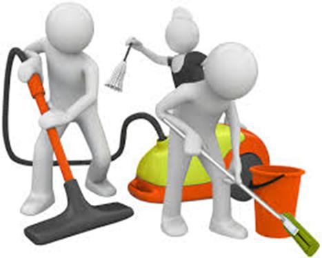 شركة تنظيف بيوت بالرياض 0544521424 بسمة الرياض | شركة بسمة الرياض | Scoop.it
