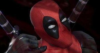 Un nouveau trailer barré pour Deadpool   SECTEUR DES JEUX-VIDEO   Scoop.it