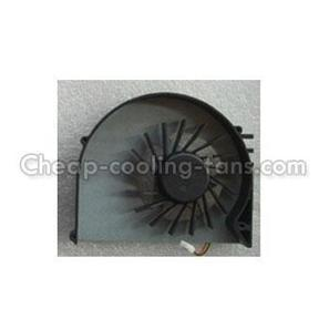 Dell Inspiron 15r N5110 Cooling Fan for Dell Inspiron 15r N5110 CPU Fan | Laptop CPU Cooling Fans | Scoop.it