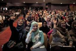 Libya's Grand Mufti advocates gender segregation in educational establishments - Middle East Online | Gender in Education | Scoop.it