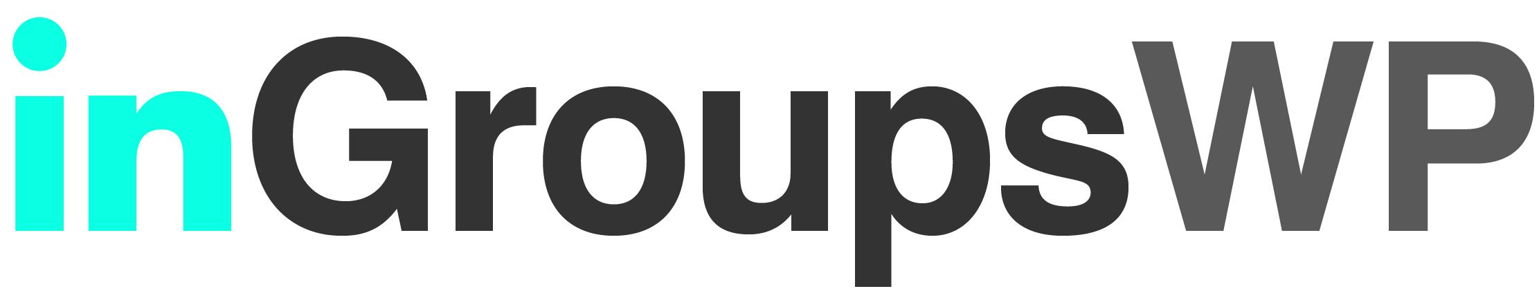 LinkedIn Groups for WordPress