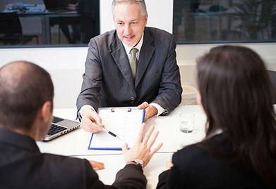 Comment ouvrir un compte bancaire professionnel ? | Création et reprise d'entreprise | Scoop.it